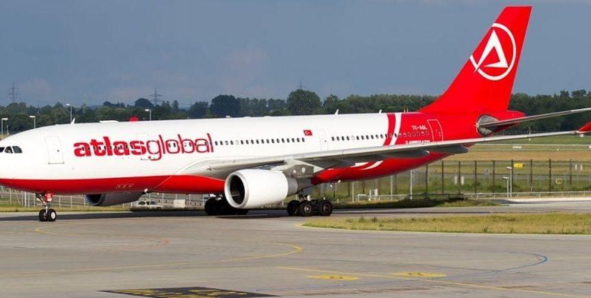 Քաղաքացիական ավիացիայի կոմիտե / Civil Aviation Committee