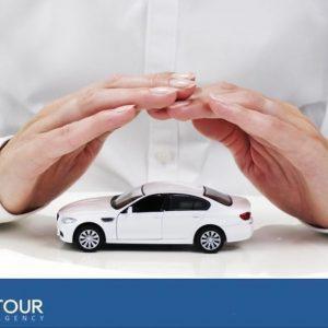 Մեքենայի ապահովագրության